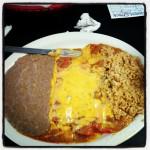 Ma Harper S Creole Kitchen Inc In San Antonio Tx 2351