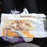 Taco Bell in Levittown