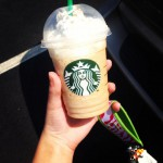 Starbucks Coffee in Morrisville