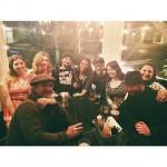 Tank House BBQ & Bar in Sacramento, CA