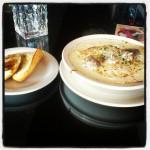 Marchello's Best Of Italy in Wichita