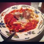 Tuscany Ristorante Italiano in Newport News