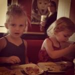 Fazoli's Italian Food Fast in Omaha, NE