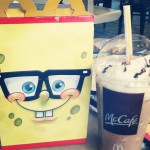 McDonald's in Charlotte