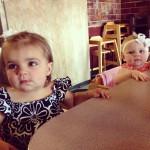Sam & Louie's New York Pizzeria in Omaha