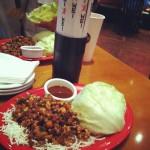 Pei Wei Asian Diner in Phoenix