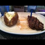 Pat Callahan's Catering in Pulaski