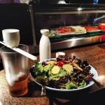 Sushi Ray in Cincinnati