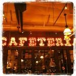 Spataro Ristorante Inc in Sacramento, CA