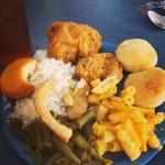 The Country Kitchen In Cheraw