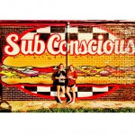 Sub Conscious in Raleigh