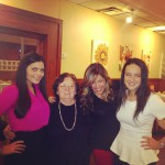 Domenico's Restaurant in Levittown