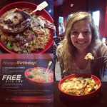 Genghis Grill - Build Your Own Stir Fry in Birmingham