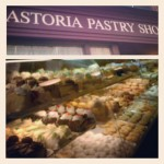 Astoria Pastry Shop in Detroit, MI