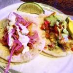 La Urbana Mexican Restaurant in Atlanta