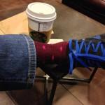 Starbucks Coffee in Lubbock
