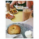 Bagels by Us in Arlington