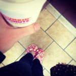 Dunkin Donuts in Keene, NH