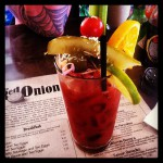 The Red Onion Breakfast & Lunch in Lake Havasu City