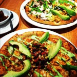 California Pizza Kitchen in Fairfax
