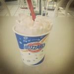 Dairy Queen in Bluffton, SC