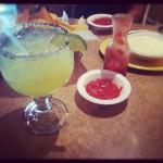 Monterrey Mexican Restaurant in Charlotte