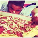 Little Caesars Pizza in La Puente