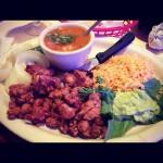 Danny's Restaurant - No 5 in Laredo, TX