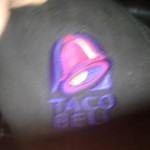 Taco Bell in Rochester