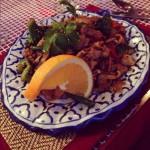 Bangkok City Thai Cuisine in Voorhees, NJ