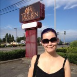 AFK Tavern in Everett