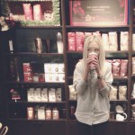 Starbucks Coffee in Federal Way