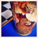 Jonathan's Ocean Coffee Roasters in Newport
