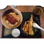 Angelfish Japanese Restaurant in Alameda