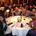 Morton's The Steakhouse in Orlando, FL