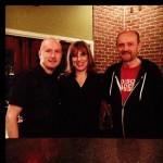 O'Charley's in Nashville, TN