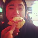 Cestra's Pizza in Bronx