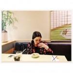 Takara Bune Japanese Restau in Toronto