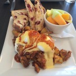 Big Feast Bistro and Catering in Maple Ridge