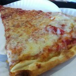 Pizzeria New York in Pickerington