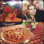 Frantone's Pizza & Spaghetti Villa in Cerritos