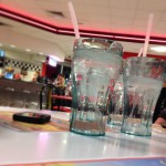 Steak N Shake in Cincinnati