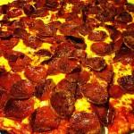 Donato's Pizza in Pickerington