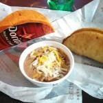 Taco Bell in Sellersburg