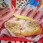 Firehouse Subs in Naperville