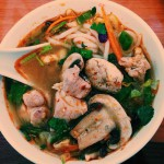 Special Thai Restaurant in Anaheim