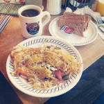 Waffle House in Eufaula