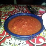 Chili's Bar and Grill in Waco, TX