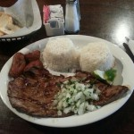 Las Vegas Cuban Cuisine in Plantation, FL