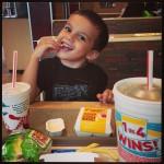 McDonald's in Deltona